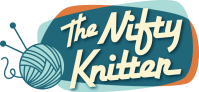 Nifty Knitter