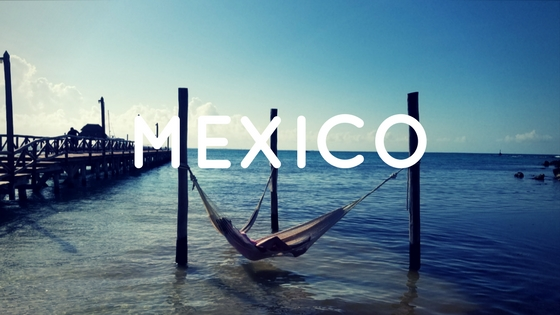 mexico page