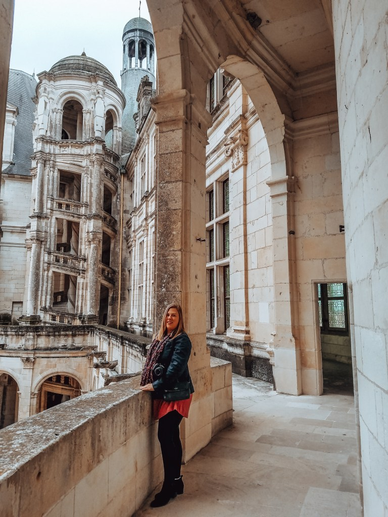travel vet girl chambord