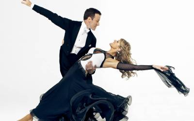 Meet Strictly Come Dancing stars on two river cruises