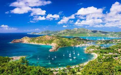 P&O Cruises announces Caribbean sailings for new ship Arvia