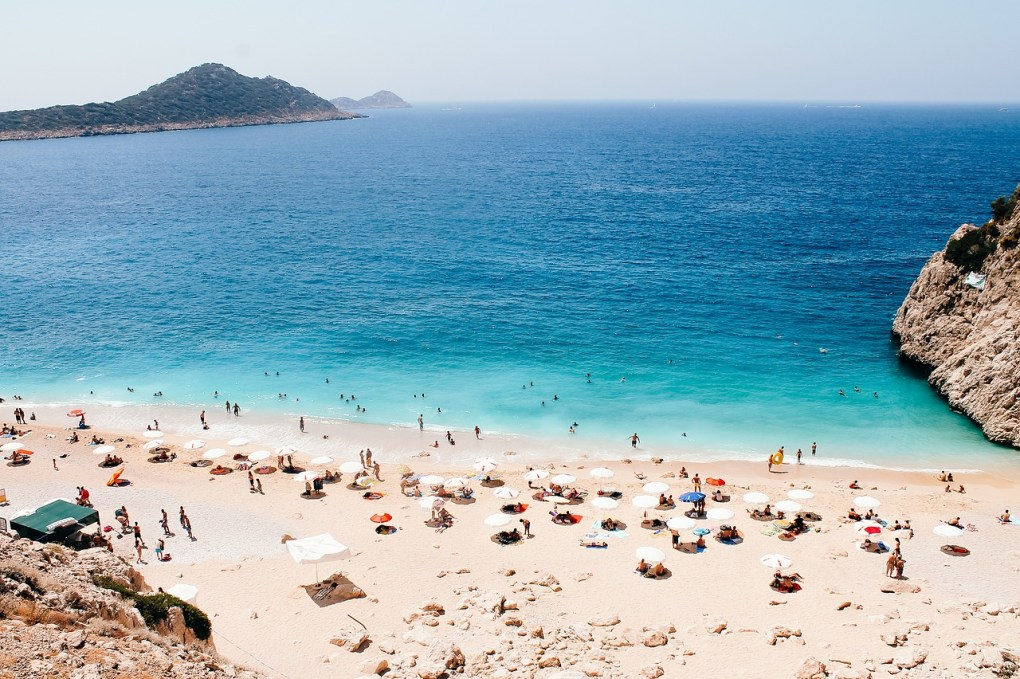 free covid tests holiday