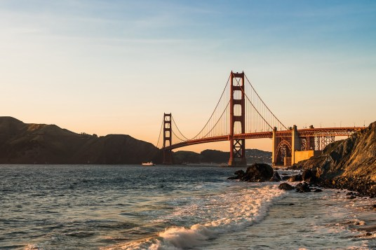 bridge-1333645_1280