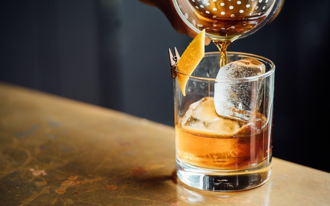 The 'Zion Curtain' – Examining Utah's unique and baffling alcohol laws
