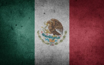 America's demonization of Mexico: An overland traveller's perspective