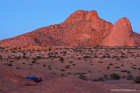 spitzkoppe namibia| visit Namibia | things to do in Namibia
