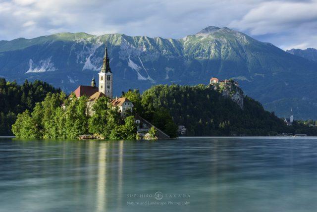 slovenia-assumption-church