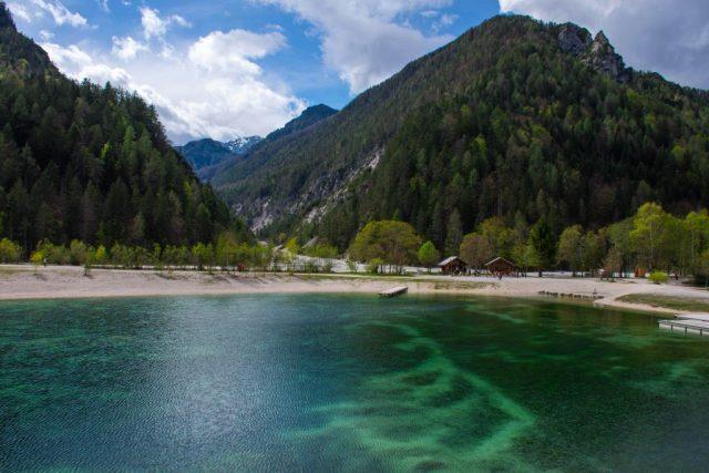 slovenia-lake-jasna