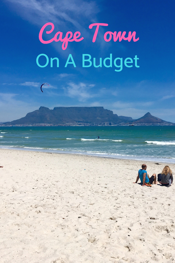 BACKPACKING CAPE TOWN   CAPE TOWN ON A BUDGET   THINGS TO DO IN CAPE TOWN   WHERE TO STAY IN CAPE TOWN   WHERE TO EAT IN CAPE TOWN   HOW TO TRAVEL CHEAPLY IN CAPE TOWN   SOUTH AFRICA ON A BUDGET   BUDGET TRAVEL   TRAVEL TIPS #budgettravel #travel #capetown #traveltips