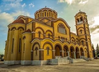visa for cyprus