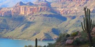 free things to do in phoenix arizona