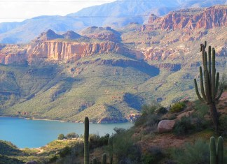 free things to do in phoenix arizona