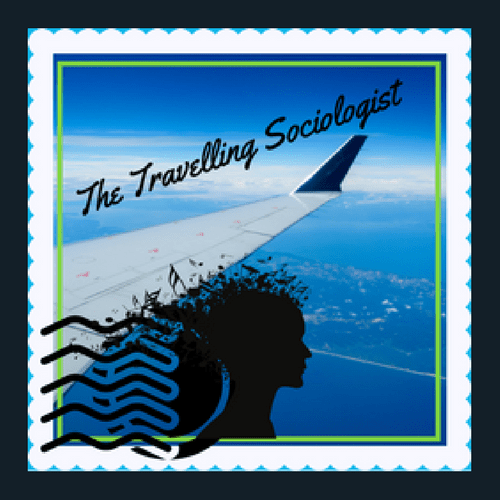 About The Travelling Sociologist, learn more