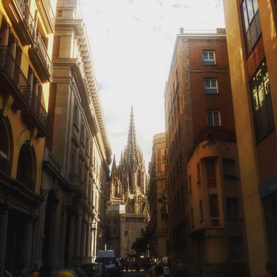 things to know before moving to Spain