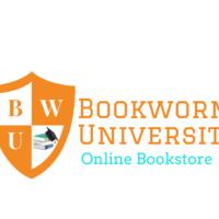#BookwormUniversity