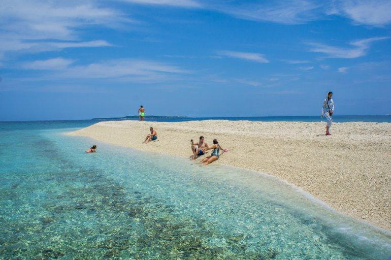 Image result for Yaeyama Islands, Japan