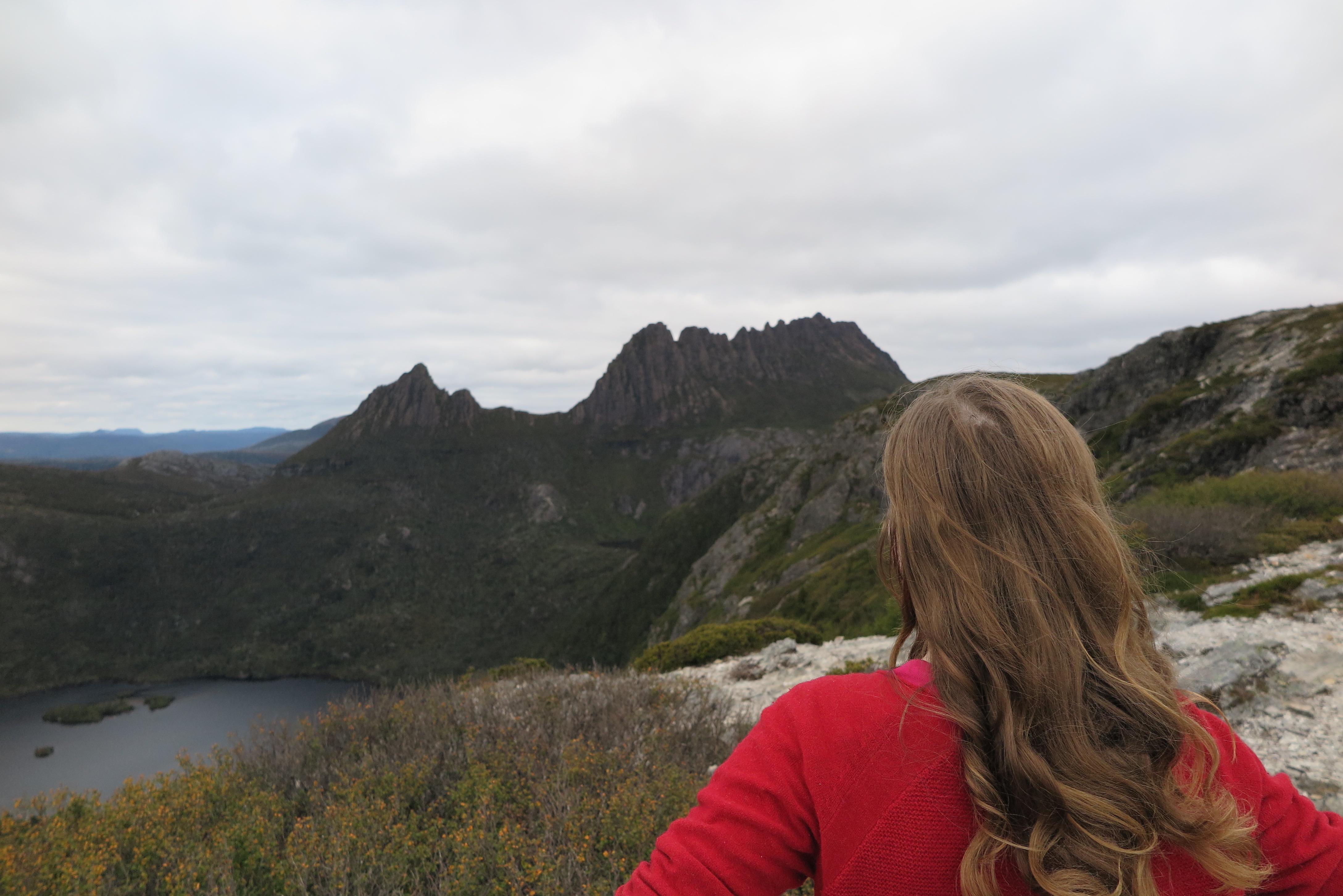 Amazing Short Walks In Tasmania