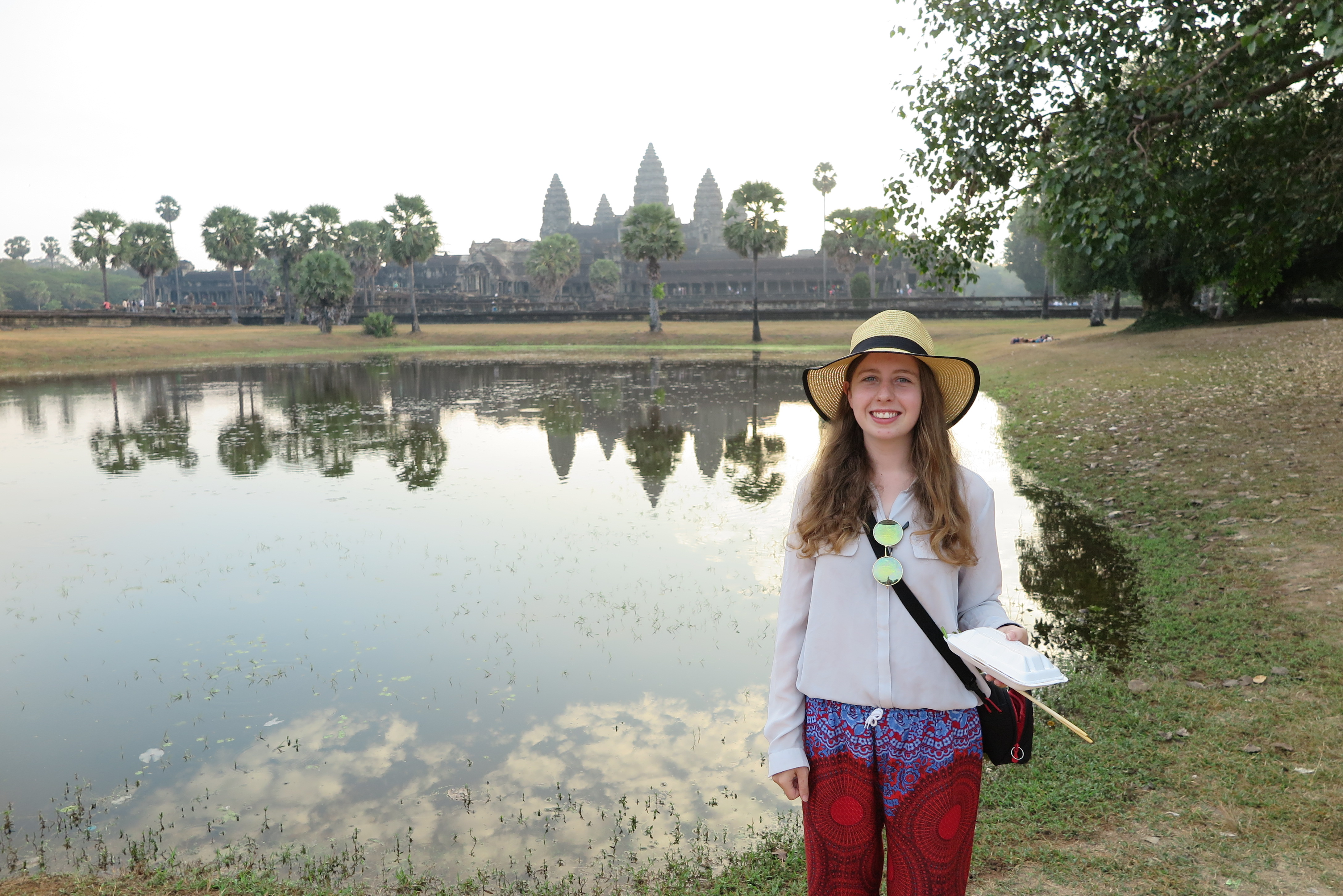 South East Asia Guide