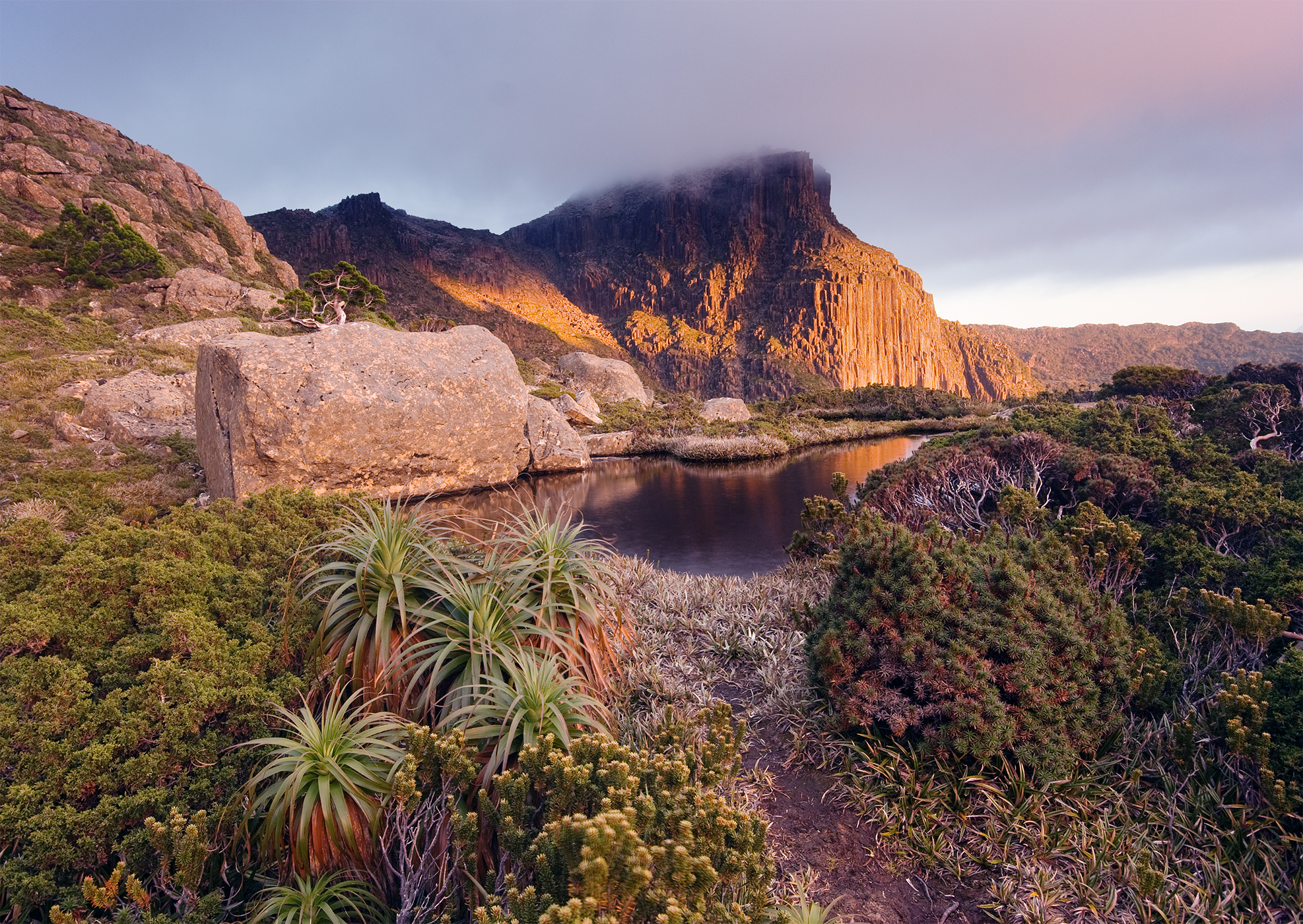 Ultimate Tasmania Itinerary: 10 Days In Tasmania
