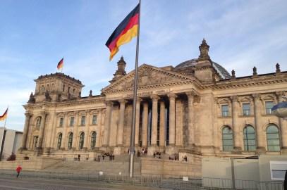Quick Guide Berlin
