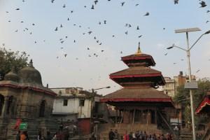 Kathmandu Quick Guide