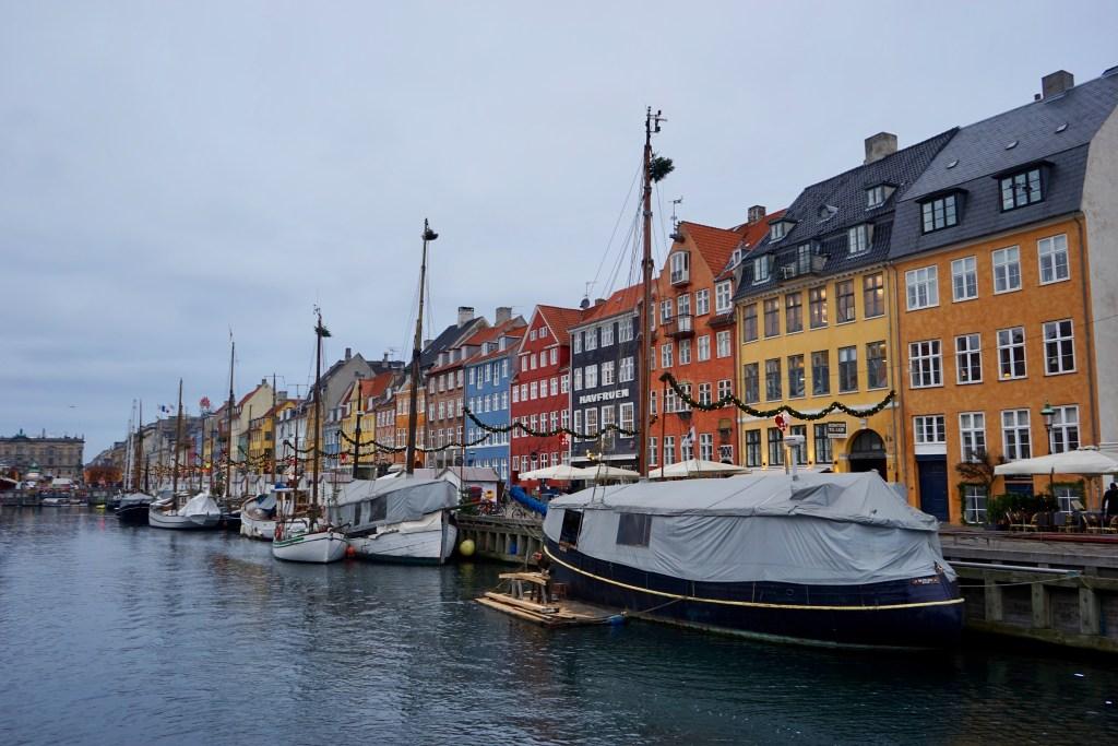 To Do In Copenhagen