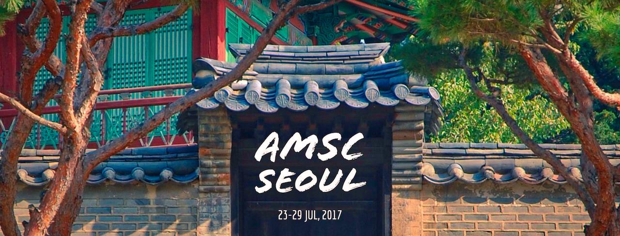 My Next Seoul-O Adventure