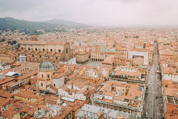 Top Bologna Things To Do
