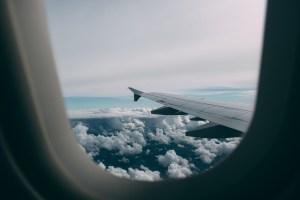 Long Haul Flight Tips