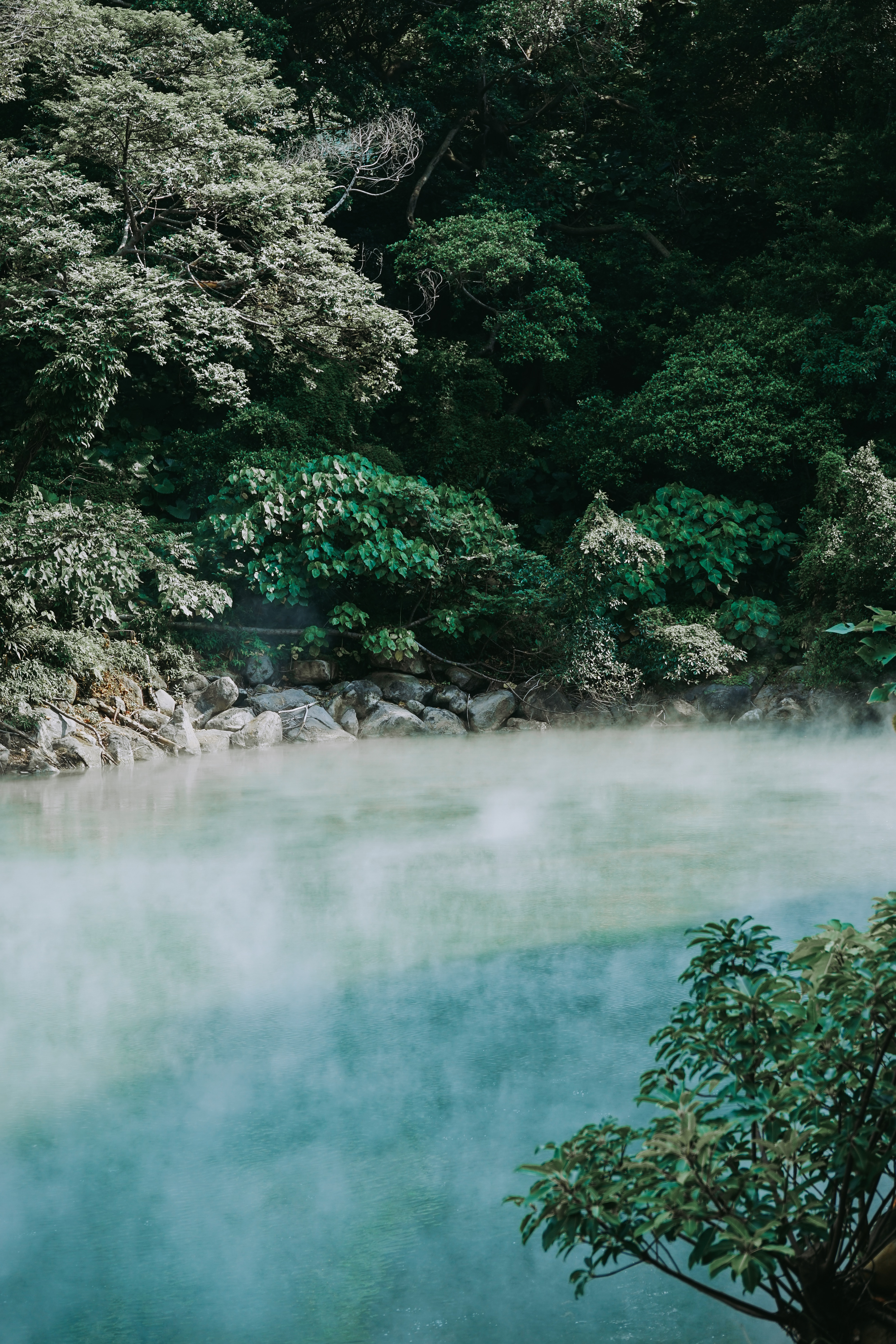 Beitou Hot Springs Things To Do Taipei