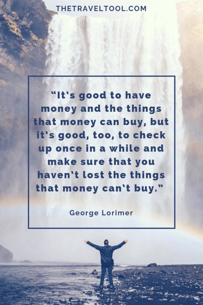 Save Money Quotes 6