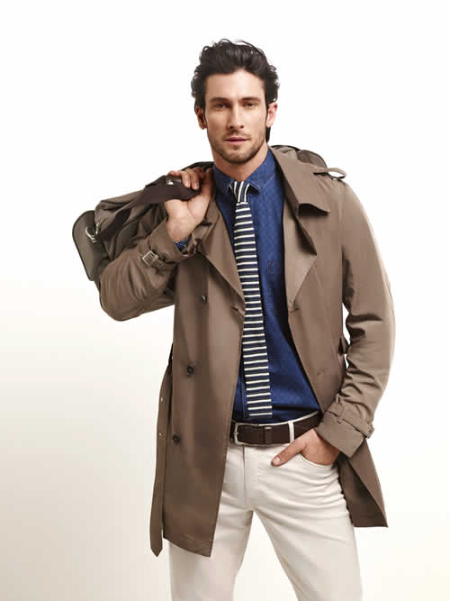 ds_damat_spring_summer_collection-2