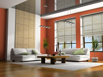 Some of the mistakes that you need to avoid while shopping blinds.