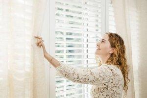 plantation shutters blind frames
