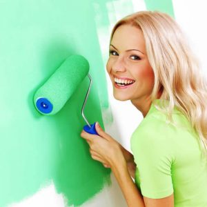 Creating a Budget for Your Next Home Renovation Project