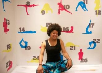 bikram yoga sg