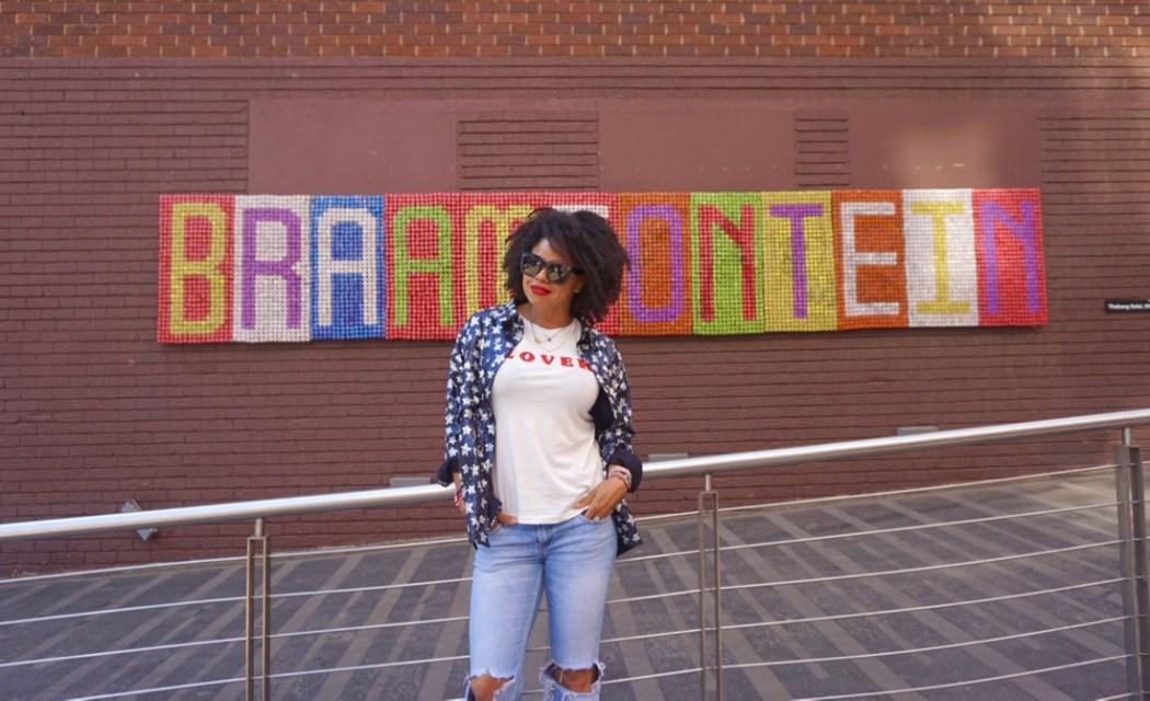 braamfontein header