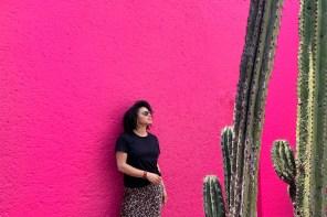 MEXICOLOR