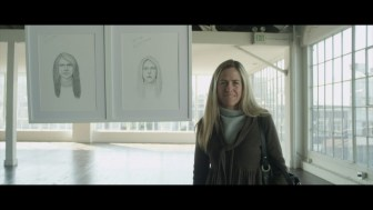 Dove Real Beauty Sketches_comparatie