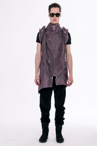LOOKBOOK SUMMER 2013-499