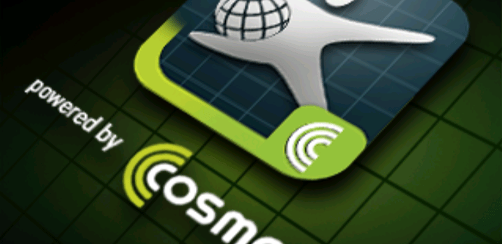 COSMOTE Romania performance kept relatively stable in Q1 2013