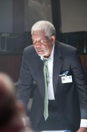 Olympus_Has_Fallen_Morgan_Freeman_HD_CraveOnline_Exclusive