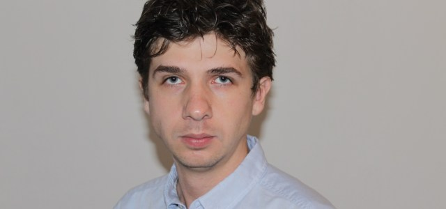 On the move: Bogdan Cobuz, noul Enterprise Business Product Marketing Manager al Xerox România