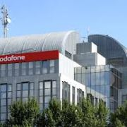 Noi abonamente in portofoliul Vodafone: Smart si Easy