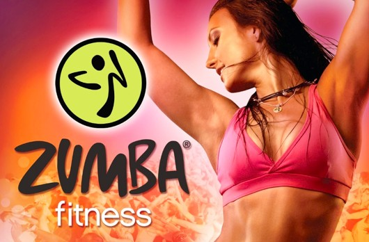 Instructori de ZUMBA din intreaga lume vin la Dancing Stars Concert de la Bucuresti