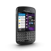 Gadget hot: noul smartphone BlackBerry Q10, in oferta Vodafone incepand din 28 mai