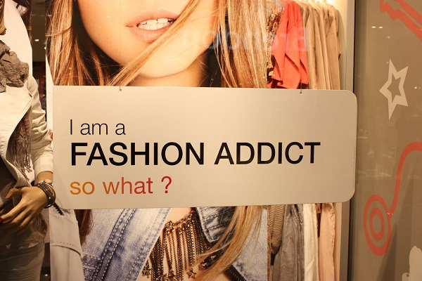 fashion-addict