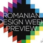 Romanian Design Week – Preview, inspired by Peroni