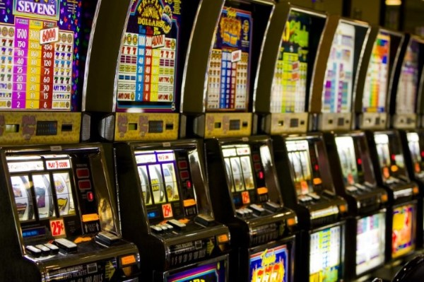 slot-machines-gadget