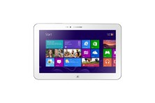 ATIV Tab 3-win8-onscreen_15_Front_White (Small)